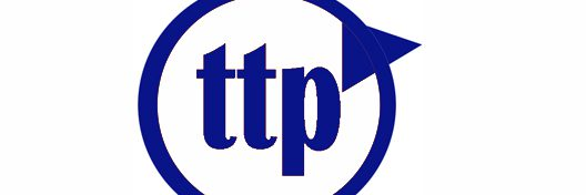 Ttp Network Products